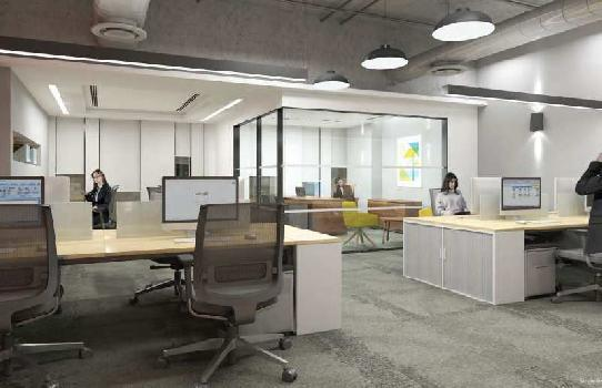 Office Suites for Lease in Aerocity Delhi