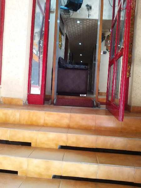 Guest House For Sale in Mahipalpur