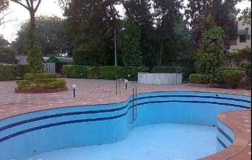 4 BHK Farm House for Rent in Pushpanjali, Delhi