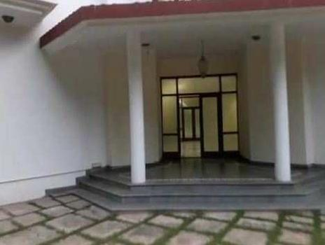 Farm House for Lease in Pushpanjali