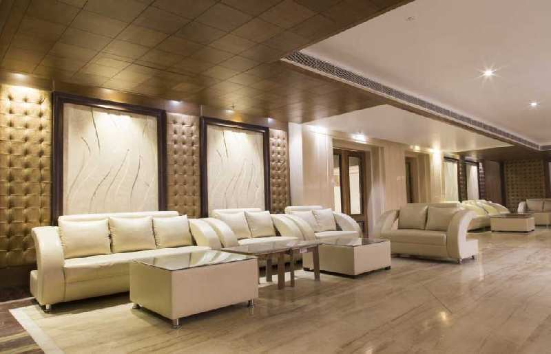 Hotel for lease in Kundli