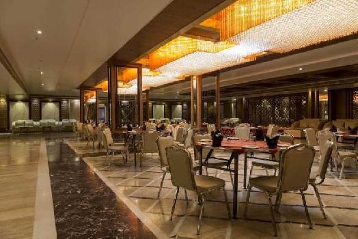 Hotel for Sale in Kundli, Sonepat