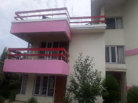 Kothi for sale in Srinagar