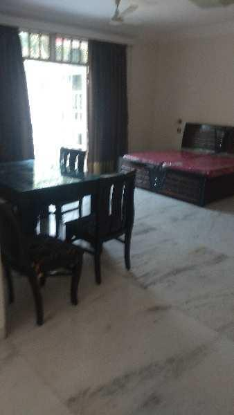 6 bhk farmhouse for Rent