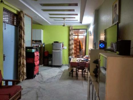 Builder Floor for sale