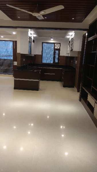 Builder Floor for sale