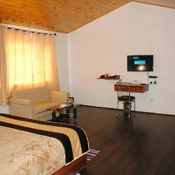 Guest house for Sale