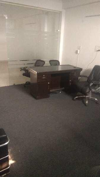 Office space for rent in Dwarka