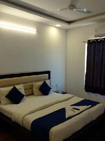 Hotel for Sale in Rishikesh