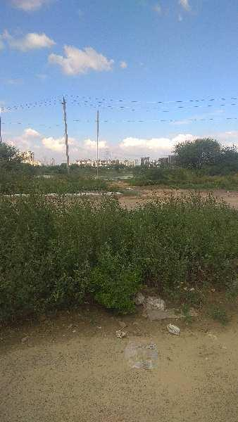 Institutional land for Sale