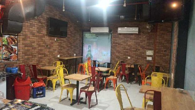 Bar for Sale in Moti Nagar
