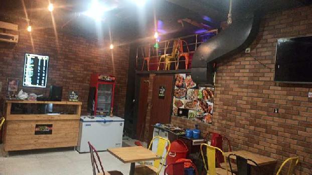 Bar for Sale in Moti Nagar