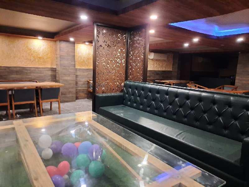 Resto bar for Sale