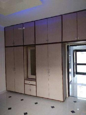 2 BHK Builder Floor for Sale in Dhakoli, Zirakpur