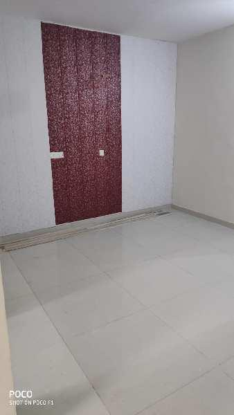 3 + 1 Bhk Luxury Floor in LRC Homes, Kishanpura Zirakpur