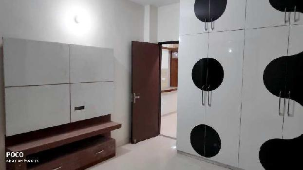 3+1 BHK in LRC home, KISHANPURA< Zirakpur