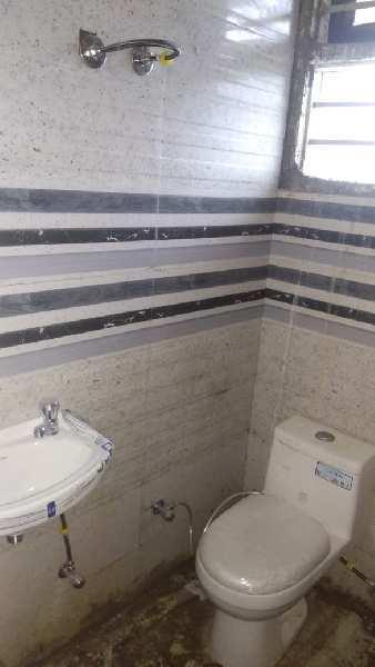 LRC 2 bhk flat