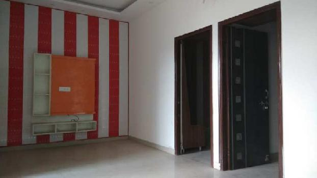 3 BHK FOR SALE IN QUALITY HOMES