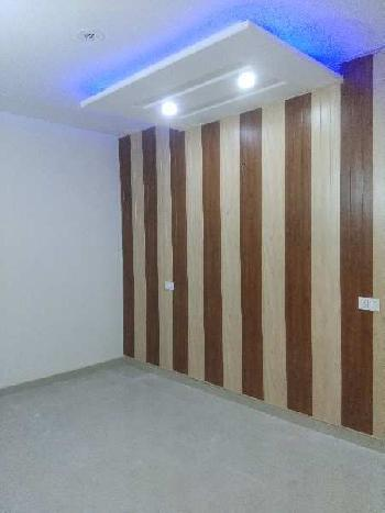 2 BHK FOR SALE IN LRC HOMES