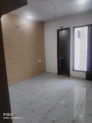 3 Bhk with LIFT in platinum homes Dhakoli zirakpur