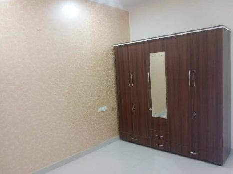 1 BHK Ready to move near Chd delhi highway Zirakpur