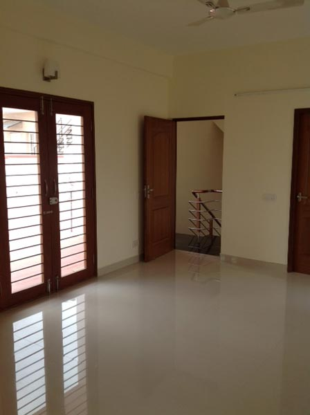 3 bhk individual house home for sale in koramangala bangalore south for 3 bedroom house for sale in bangalore