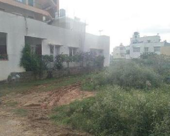 Residential Plot For Sale In Bande, Bangalore