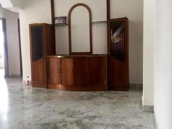3 BHK Individual House For Sale In Kalyan Nagar, Bangalore