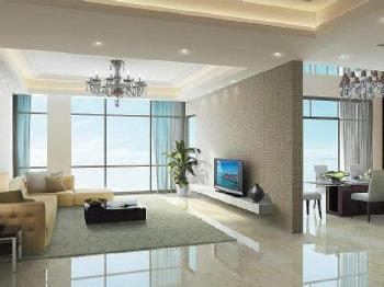 4 BHK Flats & Apartments for Sale in Whitefield, Bangalore