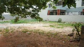 Residential Plot for Sale in Banaswadi, Bangalore