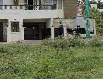 Commercial Lands /Inst. Land for Sale in Ombr Layout, Bangalore