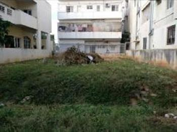 Residential Plot for Sale in Kalyan Nagar, Bangalore
