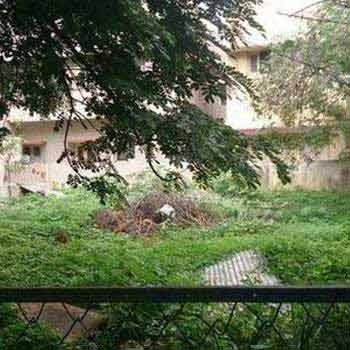 Residential Plot for Sale in Hsr Layout, Bangalore