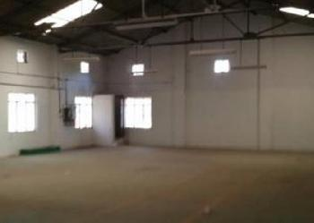 1300 Sq.ft. Warehouse/Godown for Rent in Horamavu, Bangalore