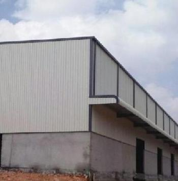 9000 Sq.ft. Warehouse/Godown for Rent in Rammurthy Nagar, Bangalore