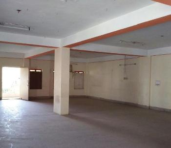 1200 Sq.ft. Warehouse/Godown for Rent in Hennur, Bangalore