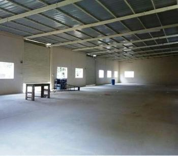 5000 Sq.ft. Warehouse/Godown for Rent in Hbr Layout, Bangalore