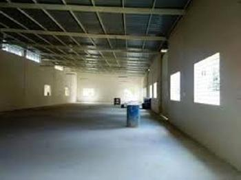 Warehouse/Godown for Rent in Hbr Layout, Bangalore