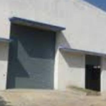 2400 Sq.ft. Warehouse/Godown for Rent in Hbr Layout, Bangalore