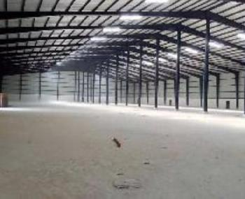 17000 Sq.ft. Warehouse/Godown for Rent in Hbr Layout, Bangalore