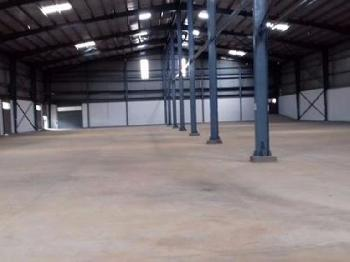 6500 Sq.ft. Warehouse/Godown for Rent in Hbr Layout, Bangalore