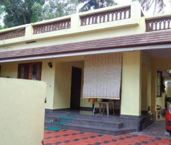 3 BHK Individual House for Sale in Whitefield, Bangalore