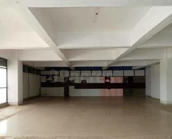 1750 Sq.ft. Office Space for Rent in Yelahanka, Bangalore
