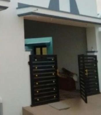 2 BHK Individual House for Rent in Hrbr Layout, Bangalore