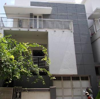 4 BHK Individual House for Sale in Banashankari, Bangalore