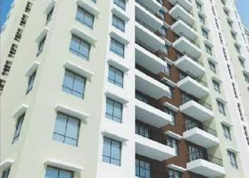 3 BHK Flats & Apartments for Rent in Hennur, Bangalore