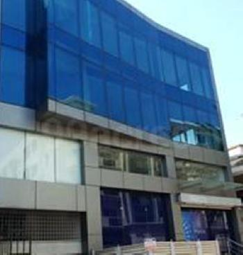 Showrooms for Rent in Hrbr Layout, Bangalore