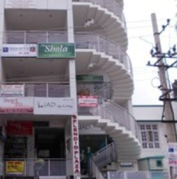 1500 Sq.ft. Hotel & Restaurant for Rent in Kamanahalli, Bangalore