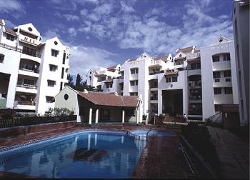 3 BHK Flats & Apartments for Sale in Bannerghatta, Bangalore