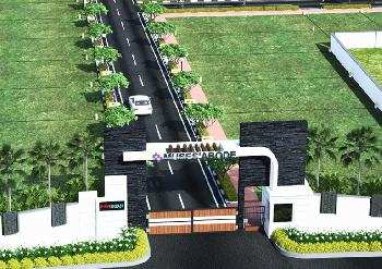 Residential Plot for Sale in Chikkaballapur, Bangalore